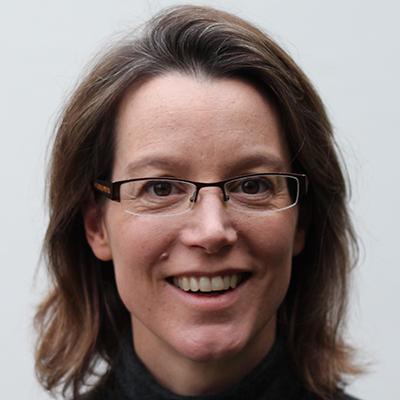 Teresa Engelhard