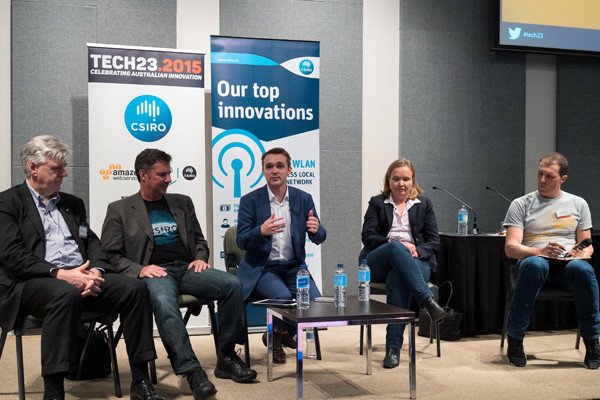 Tech23-2016-Kicking-out-of-our-backyard-Panel-600x400px