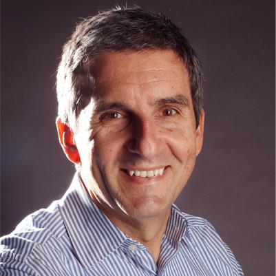 Daniel Petre