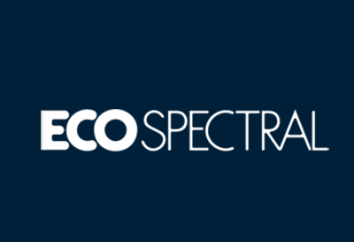 Ecospectral