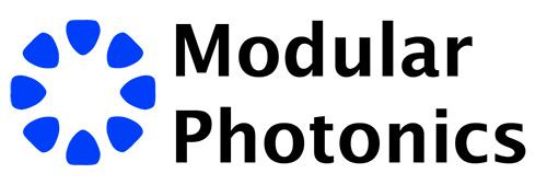 Modular Photonics