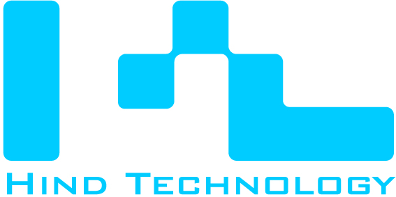 Hind Technology
