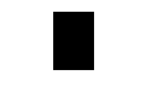 The Warren Centre Logo