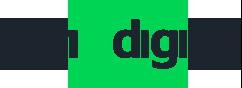 AgriDigital