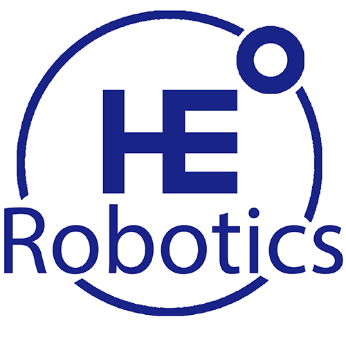 High Earth Orbit Robotics