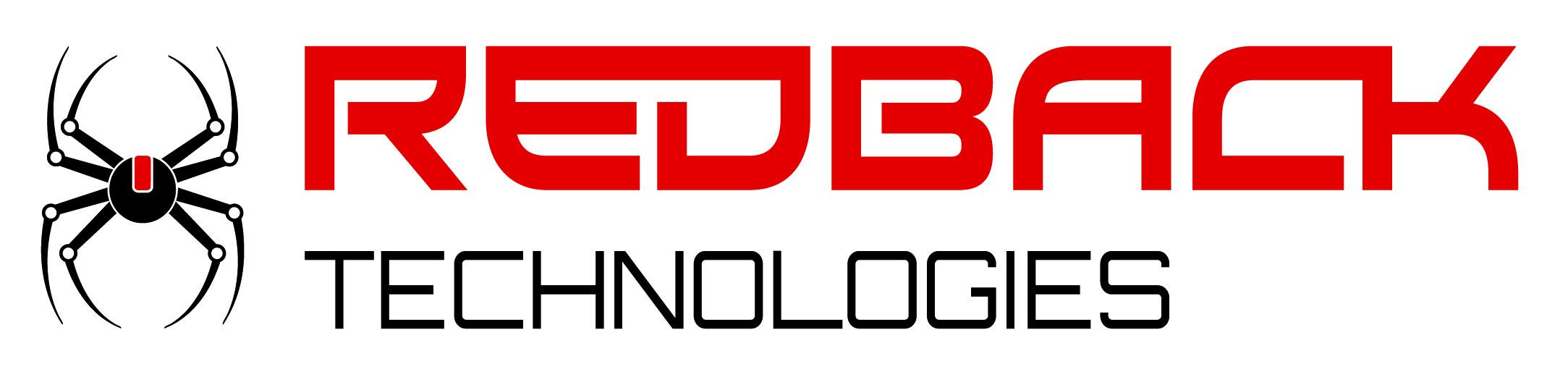 Redback Technologies