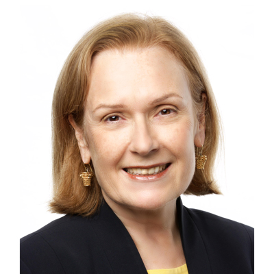Rosemary Sinclair