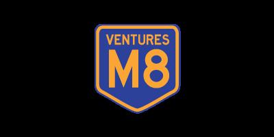 M8 Ventures