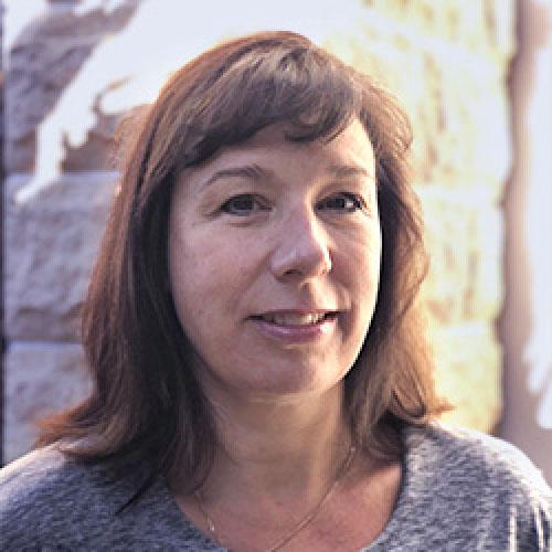 Ellen Gorissen
