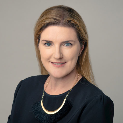 Tech23 2019 Industry Leader: Liza Noonan