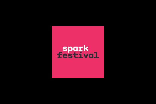 Tech23 2019 is part of Spark Festival