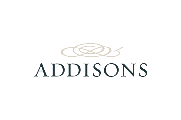 Tech23 2019 Sponsor: Addisons