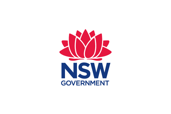 Tech23 2019 Sponsor: Jobs for NSW
