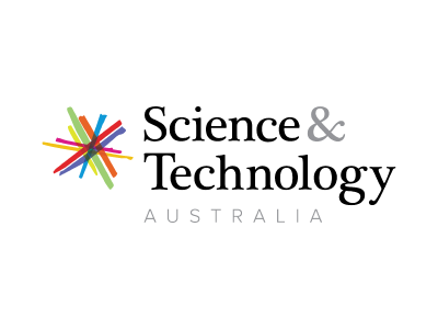 Tech23 2019 Supporter: Science & Technology Australia