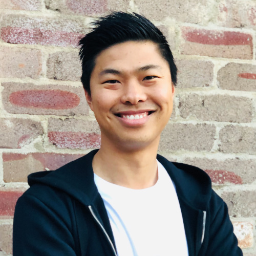 Tech23 2019 Industry Leader: Jeremy Kwong-Law