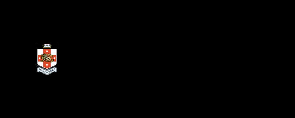 Tech23 2019 Sponsor: UNSW Founders