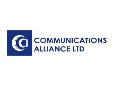 Tech23 2019 Supporter: Communications Alliance