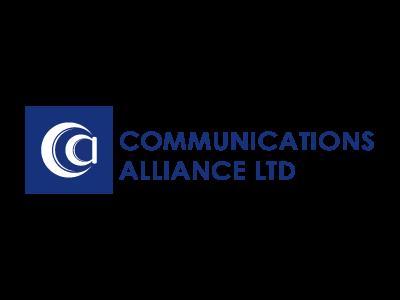Tech23 2019 Supporter: Communications Alliance