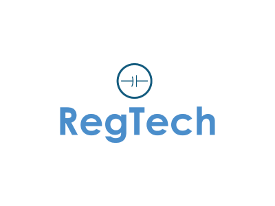 Tech23 2019 Supporter: RegTech