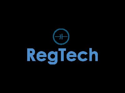 Tech23 2019 Supporter: RegTech