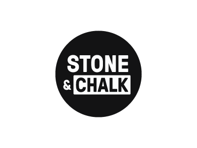 Tech23 2019 Supporter: Stone & Chalk