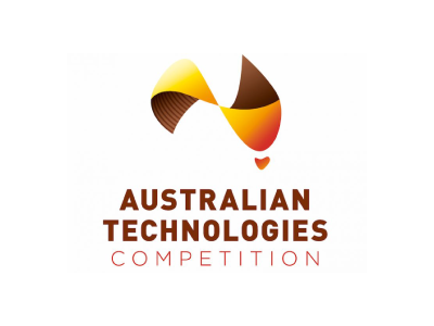 Tech23 2019 Supporter: Australian Technologies Competition