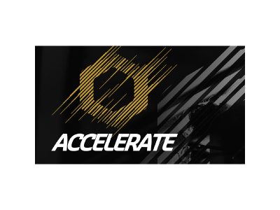 Tech23 2019 Supporter: Curtin Accelerate