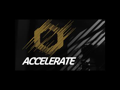 Tech23 2019 Supporter: Curtin Accelerate