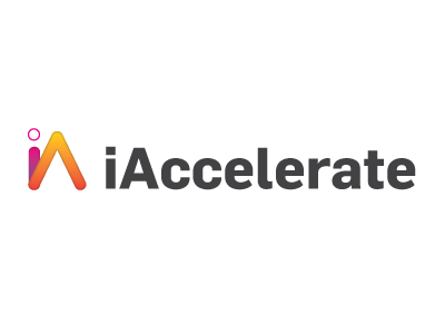 Tech23 2019 Supporter: iAccelerate