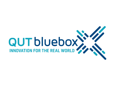 Tech23 2019 Supporter: QUT bluebox