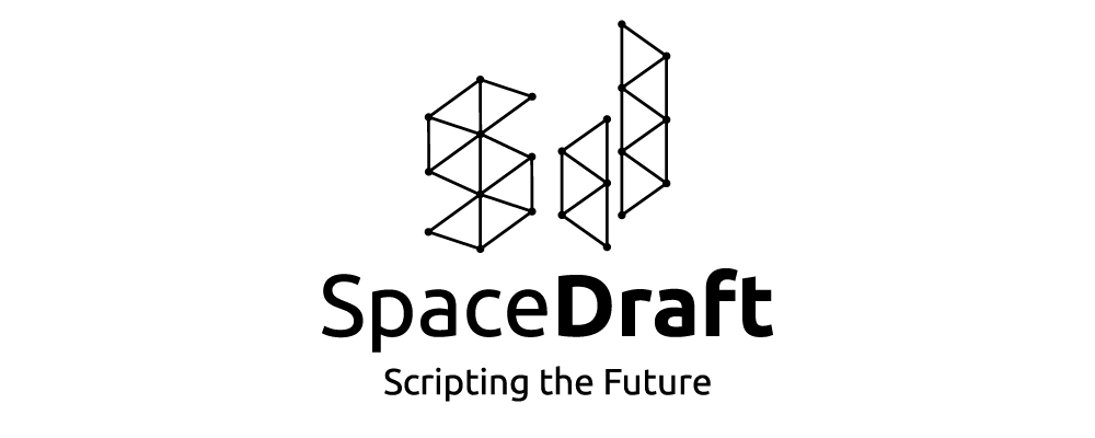 SpaceDraft