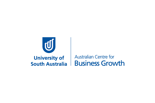 Tech23 2019 Sponsor: University of South Australia