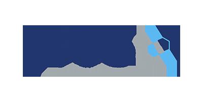 DiUS Logo