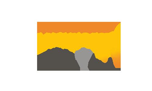 AUSTRADE – LANDING PADS Logo