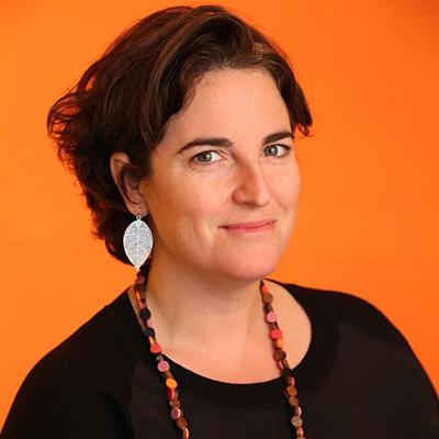Rachael Neumann