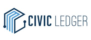 Civic Ledger