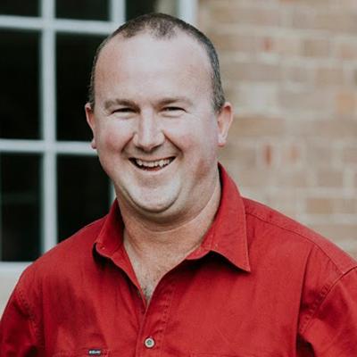 David Finlay