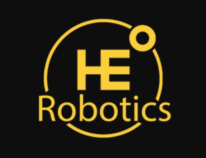 High Earth Orbit Robotics