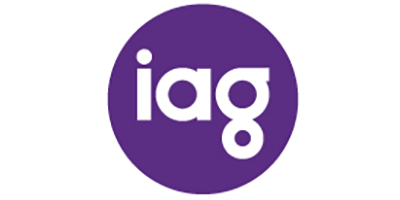 Insurance Australia Group (IAG)