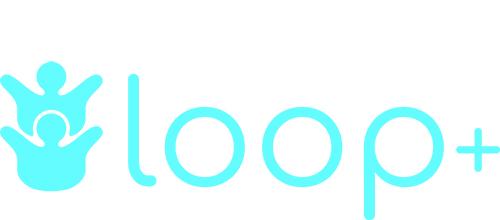 Loop+