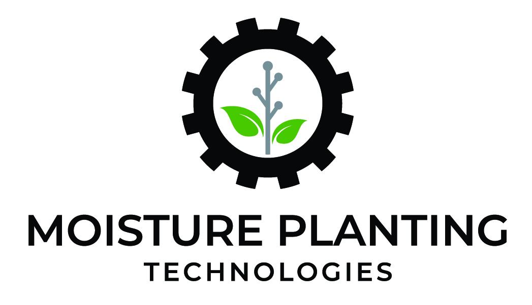 Moisture Planting Technologies