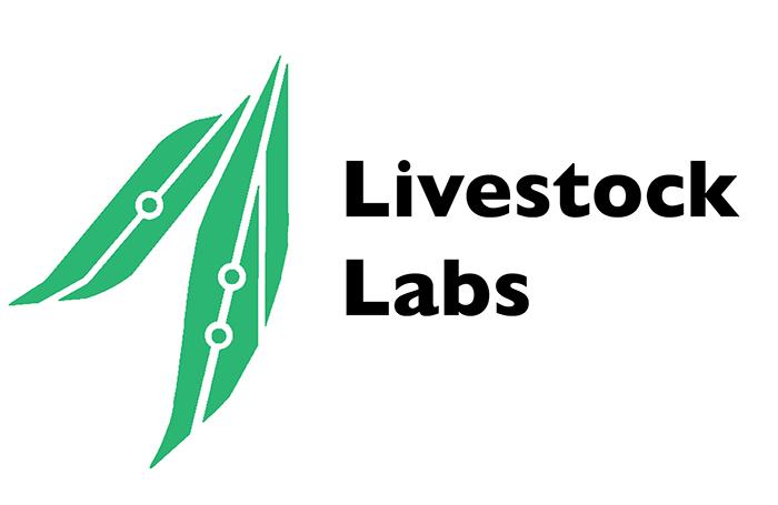 Livestock Labs