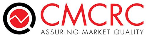 Capital Markets Cooperative Research Centre (CMCRC)