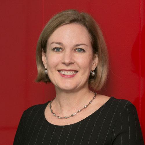 Tech23 2019 Industry Leader: Penny Burtt