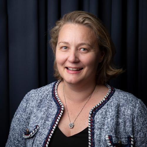 Tech23 2019 Industry Leader: Leanne Kemp