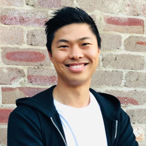Tech23 2019 Industry Leader: Jeremy Kwong-Law