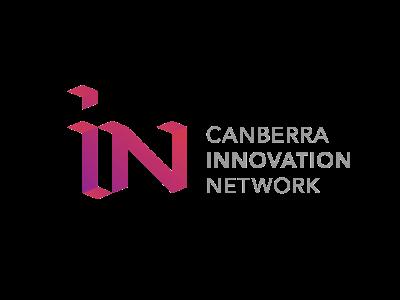 Tech23 2019 Supporter: Canberra Innovation Network