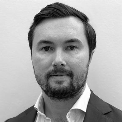 Tech23 2019 Industry Leader: Adrian Turner