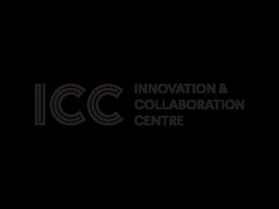 Tech23 2019 Supporter: ICC UniSA