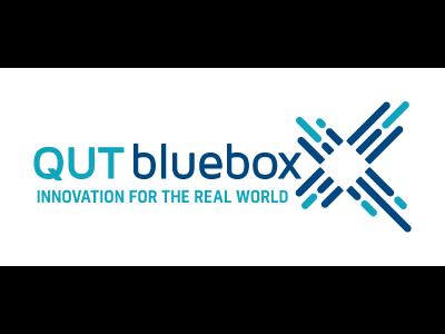Tech23 2019 Supporter: QUT bluebox